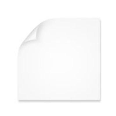 Olaj-papír